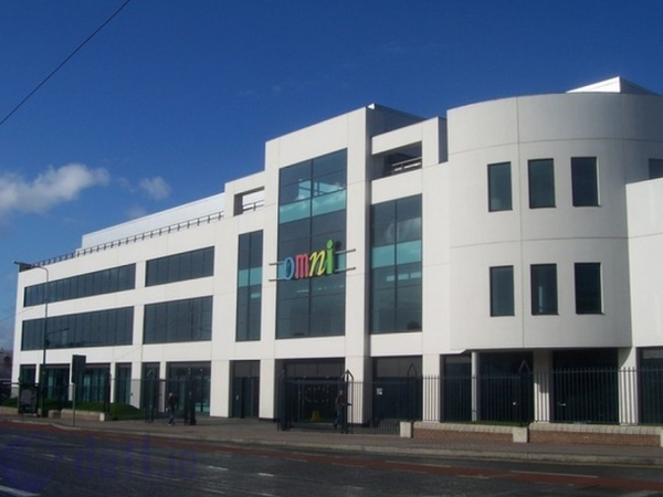 Unit 303, Omni Park offices, Santry, Dublin 9