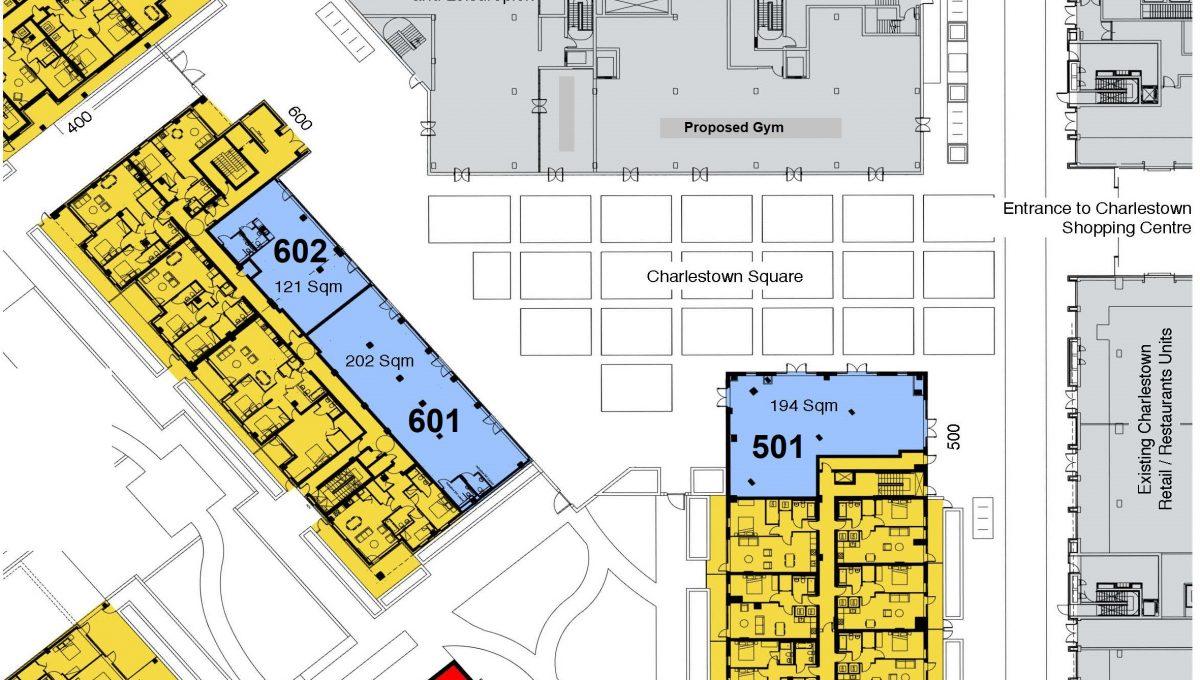 2020.02.17 Charlestown Ground Floor Units Phase 2_Page_2